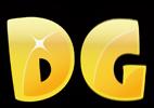 Diggy's Guide Logo